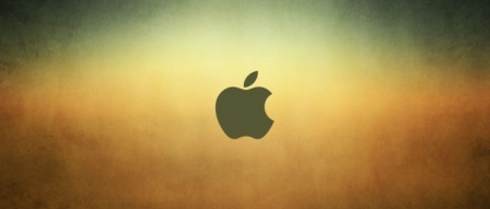 애플, 2017년 한해동안 무려 19개의 IT 기업 인수 by 프로페셔널