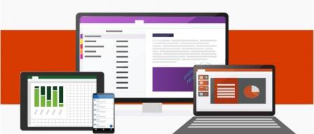 마이크로소프트 오피스 2019는 윈도우10 전용, 올해 후반 출시 by 프로페셔널