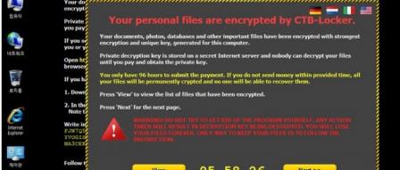글로벌 사이버 위협 동향 보고서 (2017년 4분기) by 파시스트