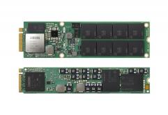 삼성은 9일(미국 시간) 다이당 1Tb을 실현하는 V-NAND 솔루션과 데이터 센터 전용 SSD의 새로운 폼 팩터를 발표했다.    대용량화 된 1Tb V-NAND 칩은 방대한 데이터를 고속으로 처리할 때요구되는 빅 데이터 분야...