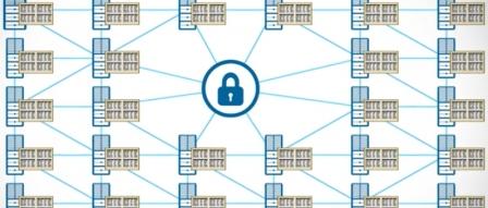 IBM, 기업을 위한 블록 체인 네트워크 플랫폼 발표 by RAPTER