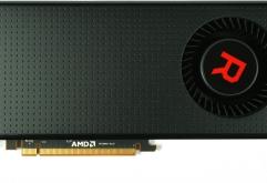 AMD가 새로 발표한 플래그십 GPU, 라데온 베가RX 64의 탐스 하드웨어 리뷰입니다.    베가 외형                                         라데온 베가는 AMD의 새로운 아키텍처로 설...
