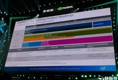 인텔의 데스크톱 클라이언트 플랫폼 로드맵의 최신 버전이 유출됐다. 우선 인텔은 Q4-2018에 Core X High-End Desktop (HEDT) 제품 라인을 업그레이드하며 새로운 Core X HEDT 프로세서는 캐스케이드 레이크-X(...