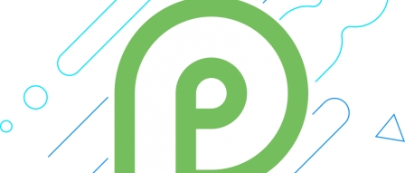 Google, Android P 개발자 전용 프리뷰 제공 시작 by 아키텍트