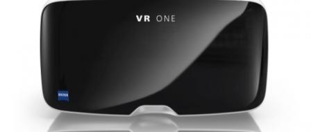 칼자이스의 가상현실 HMD, VR ONE Plus 발매 by 아키텍트