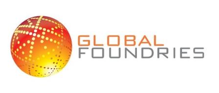 Globalfoundries, 7나노는 2.7배 작은 다이와 5GHz 가능 by 아키텍트