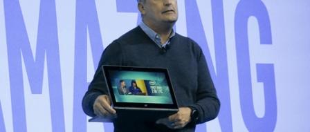 인텔 10나노 캐논레이크 시연, 무어의 법칙은 계속된다 by 아키텍트