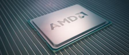 AMD EPYC 탑재 고가용성 서버, HP ProLiant DL385 Gen10 by RAPTER