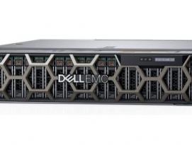 14세대 델 EMC 파워에지 서버 확충, AMD EPYC 서버 추가 by RAPTER