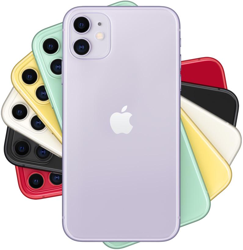 hero_iphone11__cuduq393pp8i_large.jpg