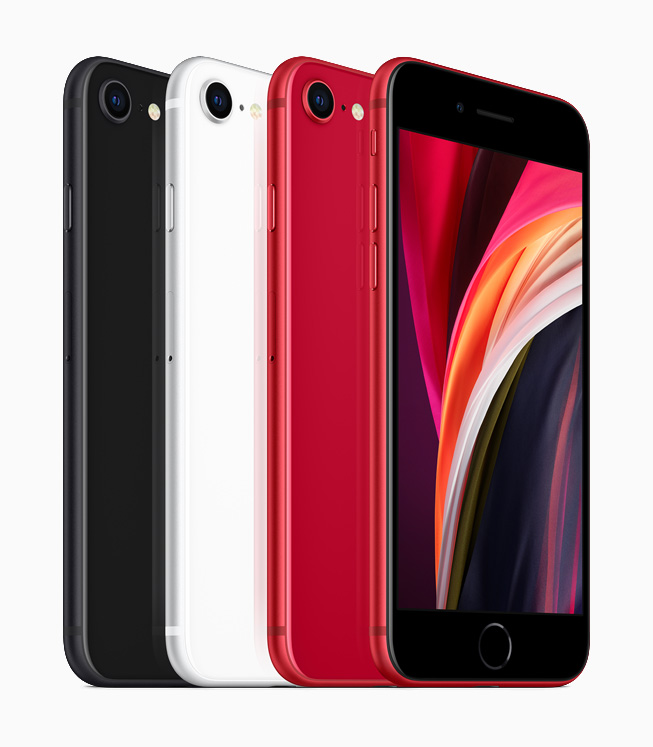 Apple_new-iphone-se-black-white-product-red-colors_04152020_inline_jpg_large.jpg