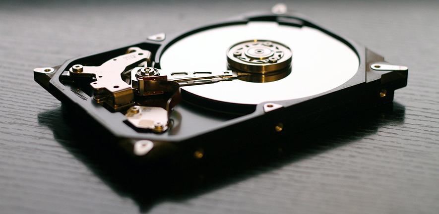 hard-drive-6074611920.jpg