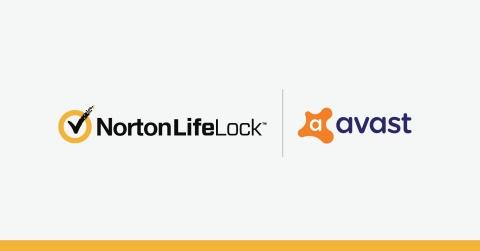 Mockup_Logo_-_NortonLifeLock.jpg