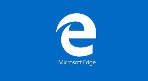 microsoft_edge_small_1.jpg