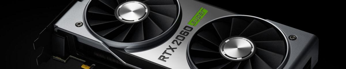 NVIDIA-RTX-2060-SUPER-1200x239.jpg