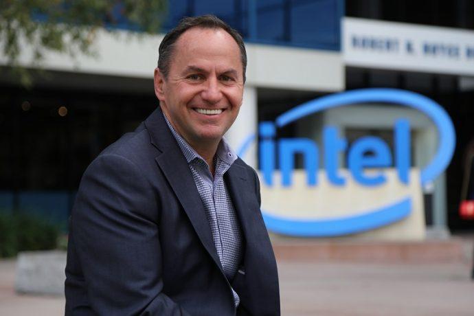 Intel-Bob-Swanx800-690x460.jpg