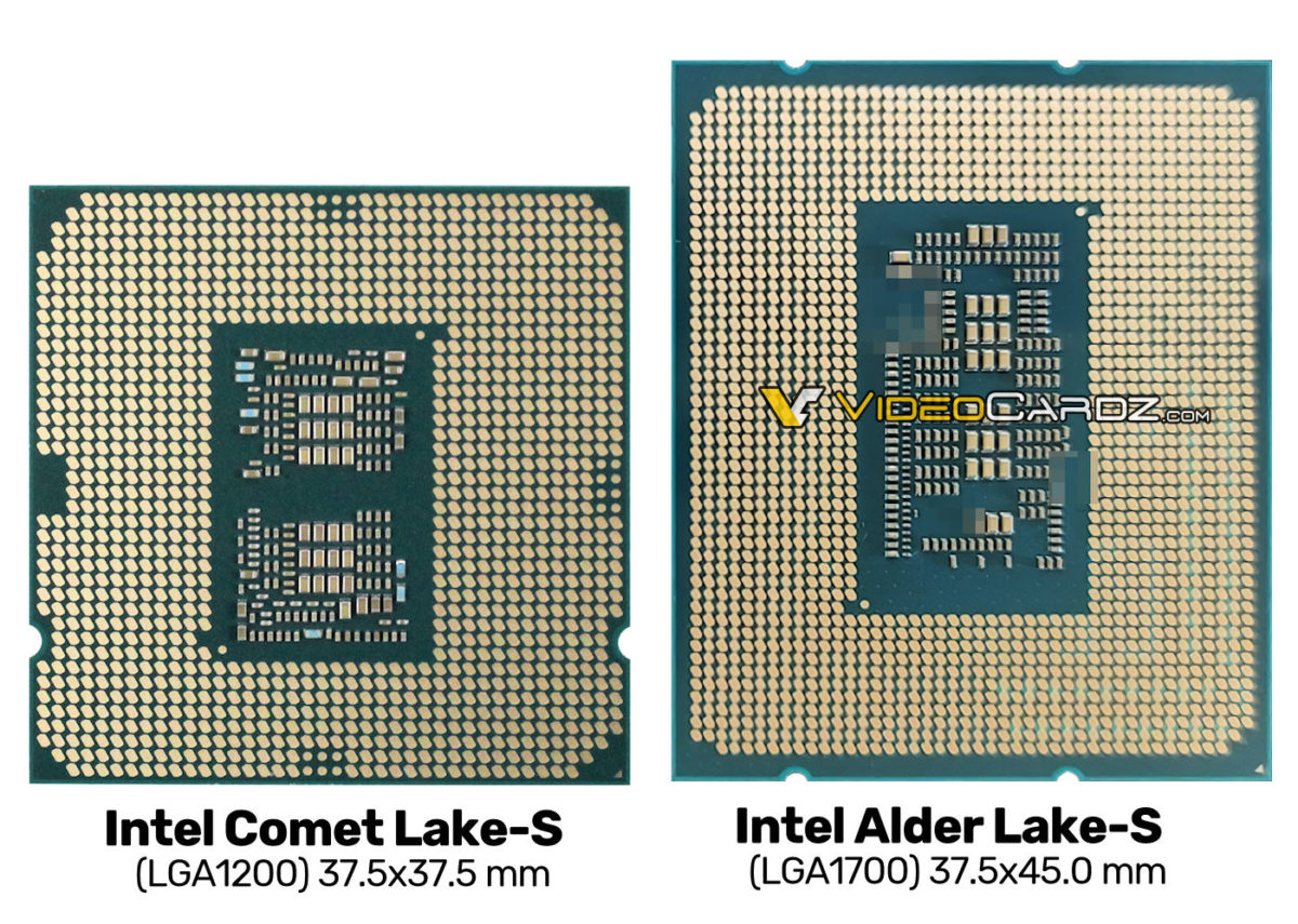 Intel-Alder-Lake-S-CPU-photo-1200x855.jpg
