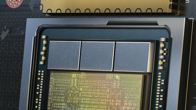 nvidia-a100-sxm-memory-2c50-d.jpg