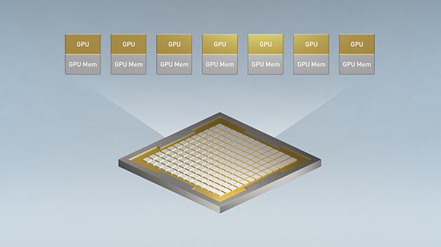 nvidia-multi-instance-gpu-diagram-2c50-d.jpg