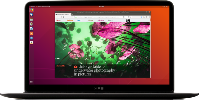 Dell_XPS_Laptop_Front-news.png