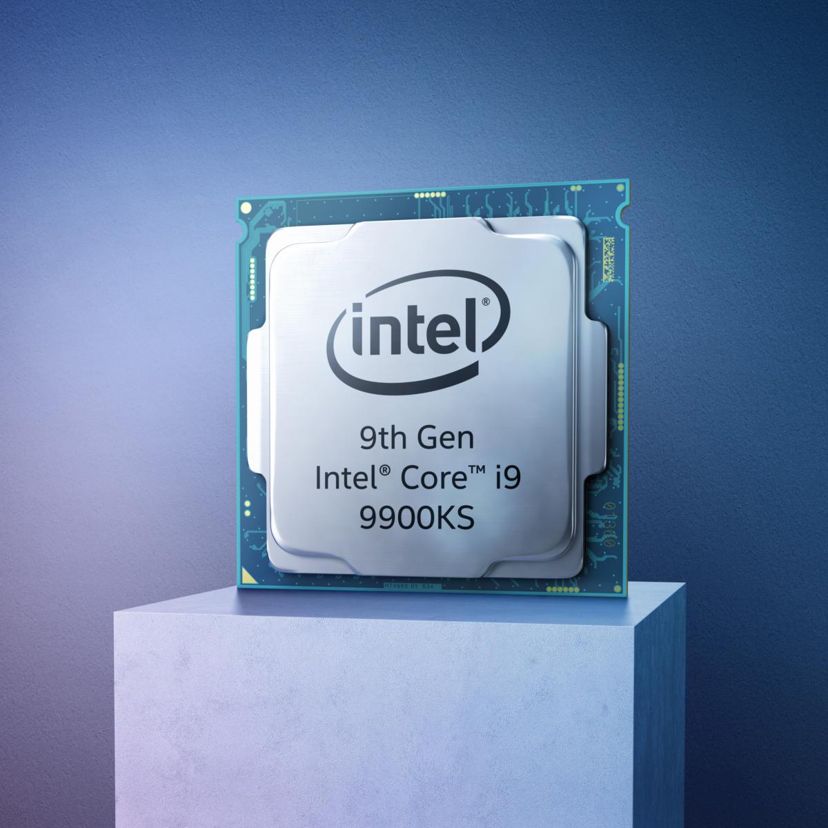 i9-9900ks-4-100815738-large.jpg