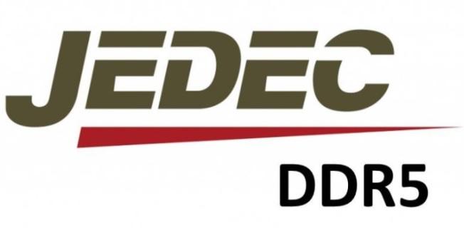 ddr5x.jpg