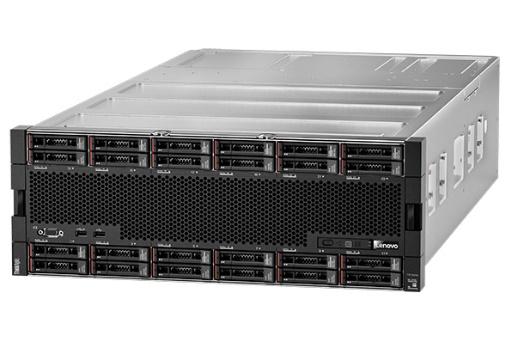 Lenovo-ThinkAgile-HX7820.png
