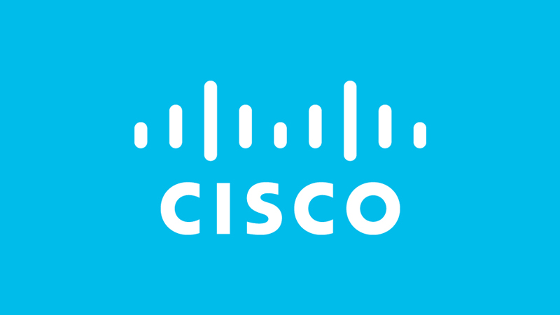 cisco_corporate_logo_blue2.jpg