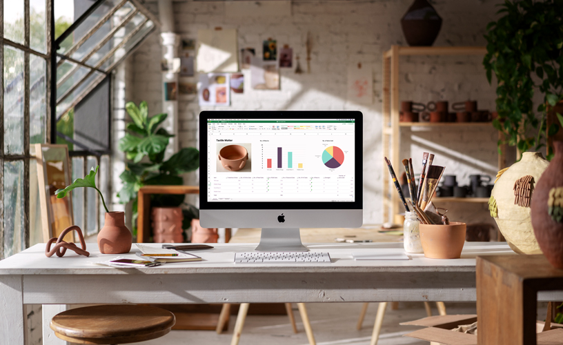 Apple-iMac-gets-2x-more-performance-small-business-screen-03192019_big_carousel_jpg_large.jpg