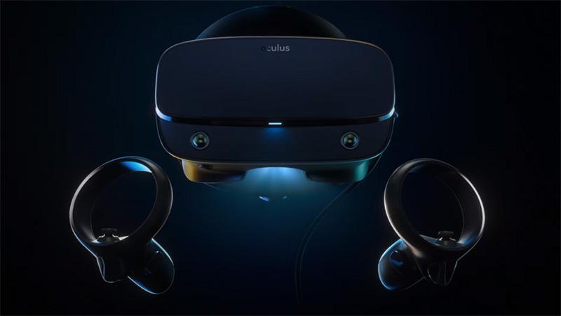 Oculus Rift S.jpg