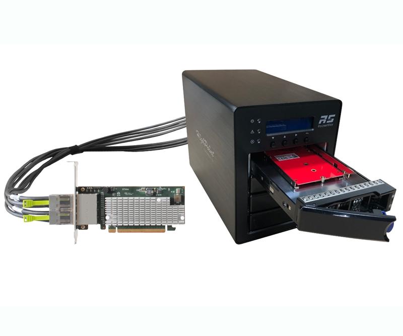 SSD6540M_C_OT_R.jpg