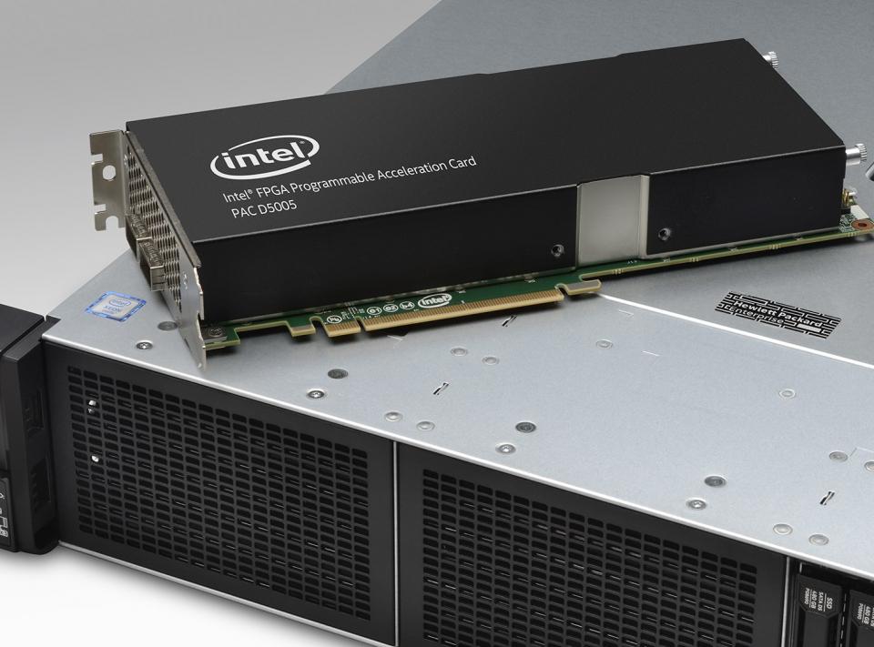 20190806_Intel-HPE_thumbnail-960x711_c.jpg