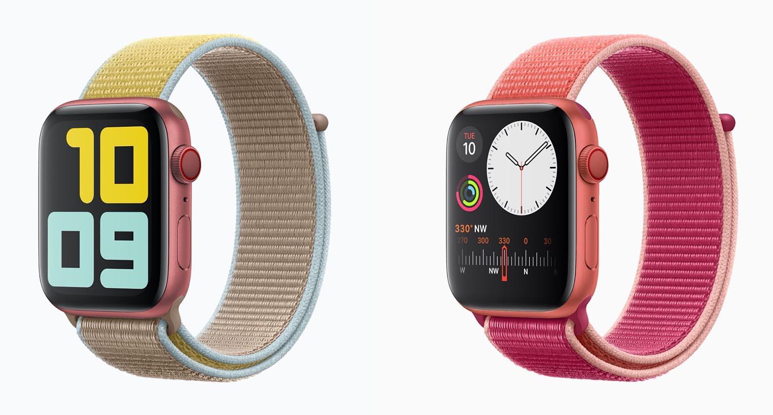apple-watch-red-2020.jpg