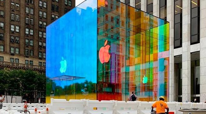 32672-56181-apple-fifth-avenue-store-header-l.jpg