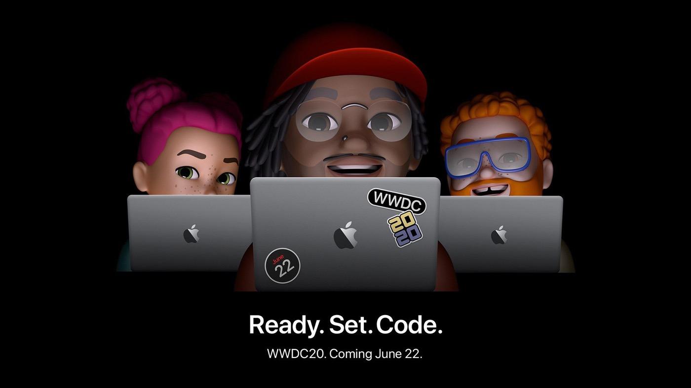th_apple_wwdc-announcement_ready-set-code_05052020.jpg