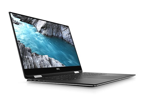 notebook-xps-15-9575-2-in-1-campaign-hero-504x350-ng.jpg