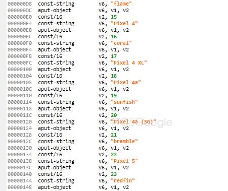 google-pixel-4a-5g-pixel-5.png