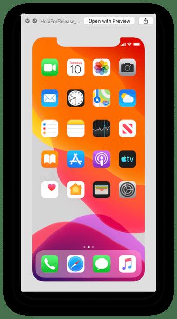Evento-da-Apple-2019-Rumor.png
