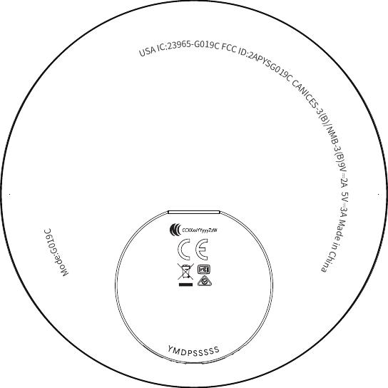 google-pixel-stand_jpg.png