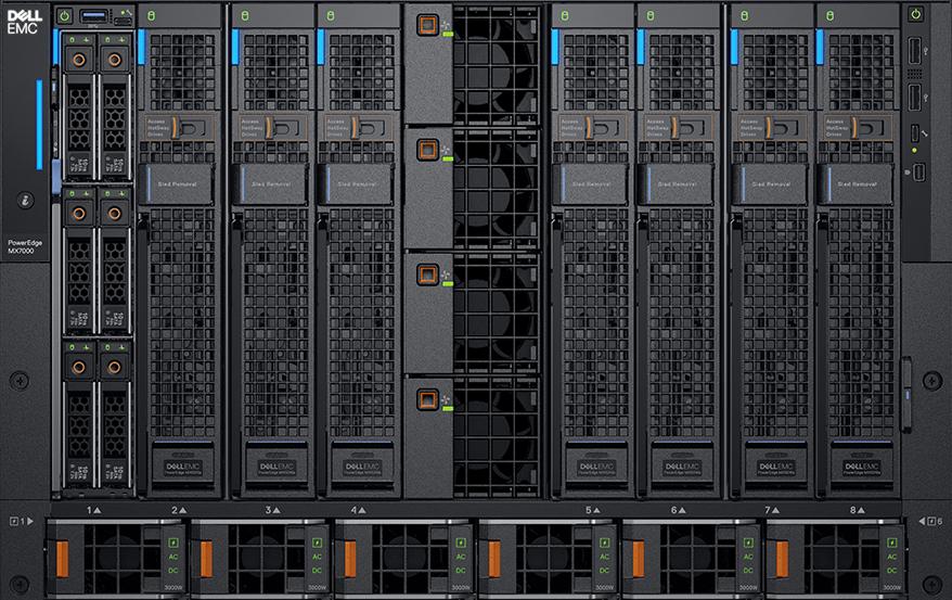 mx7000_1-MX740c_7-MX5016s_ff.jpg