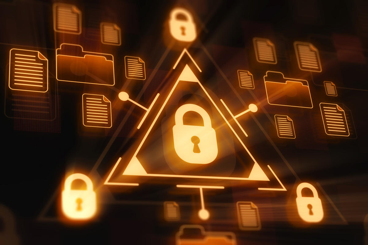 secure_system_network_security_policy_management_by_d3damon_gettyimages-970241738_2400x1600-100797424-large.jpg