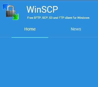 WINSCP.jpg
