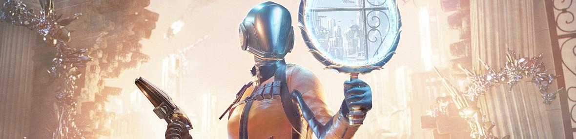3dmark-time-spy-hero.jpg
