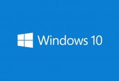마이크로소프트가ARM 버전 Windows 10 on ARM에서 x64 앱의 실행을 지원한다고 발표했다.    현재, 윈도우 10 on ARM은 ARM32 앱과 32bit 버전Windows 앱(x86)을 실행하는 것이 가능하지만, 64bit 버전Wind...