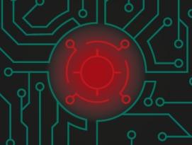 카스퍼스키랩의 2019년 보안 위협 예측 (APT 공격 등) by RAPTER