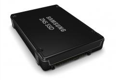 삼성전자가 ZNS(Zoned Namespace)[1]기술을 적용한 차세대 엔터프라이즈 서버용 SSD를 출시했다.  ZNS는 SSD 전체 저장 공간을 작고 일정한 용량의 구역(Zone)으로 나누고 용도와 사용 주기가 같은 데이터를 동일한 ...
