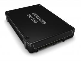 삼성전자, 차세대 기업 서버용 'ZNS SSD' 출시 by 파시스트
