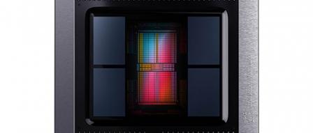 "AMD, 7나노 프로세스 GPU ""라데온7(Radeon VII)"" 발표 by 아키텍트"