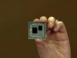AMD, 7나노 공정의 차세대 라이젠 프로세서 공개 by 아키텍트