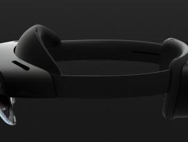 Microsoft HoloLens2 정식발표, 기능 추가 및 기능 개선 by 프로페셔널